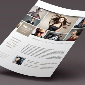 Magazine Ads A California Advertising Agency